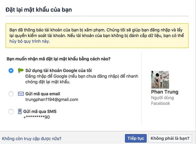 huong-dan-lay-lai-tai-khoan-facebook-khi-bi-hack-sieu-nhanh-duchuymobile-5