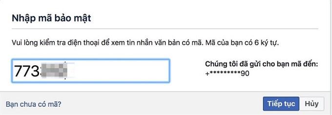 huong-dan-lay-lai-tai-khoan-facebook-khi-bi-hack-sieu-nhanh-duchuymobile-6