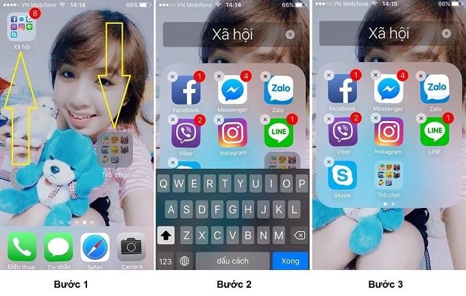 huong-dan-long-folder-vao-nhau-tren-thiet-bi-ios-duchuymobile