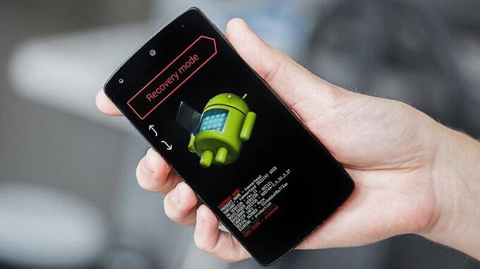 huong-dan-mo-khoa-android-khi-quen-mat-khau-nhanh-nhat-duchuymobile-1