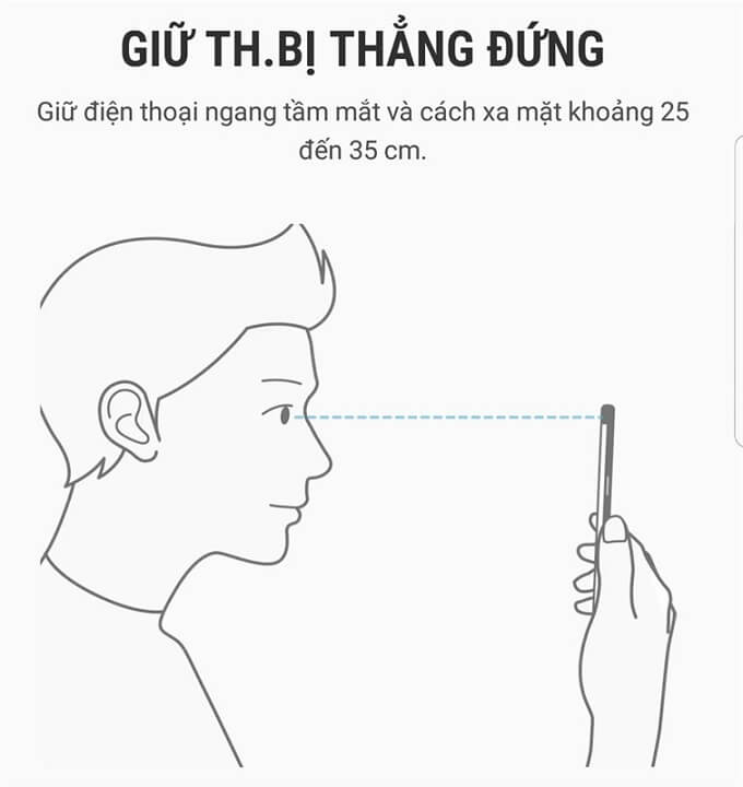 huong-dan-quet-mong-mat-tren-samsung-galaxy-s8-duchuymobile-1