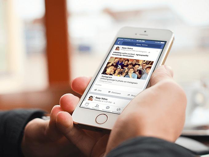 huong-dan-tiet-kiem-pin-cho-iphone-khi-su-dung-facebook-duchuymobile-1