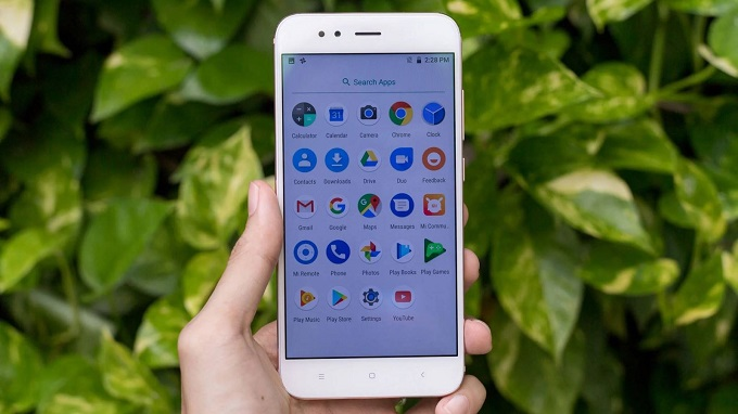 huong-dan-up-rom-android-one-cua-xiaomi-mi-a1-duchuymobile