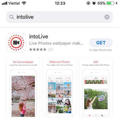 intolive-duchuymobile