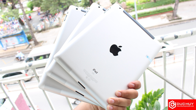 ipad-2-duchuymobile
