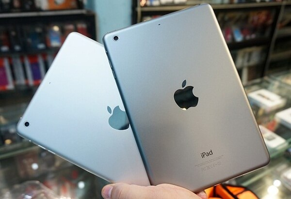 ipad-mini-2-thiet-ke-duchuymobile