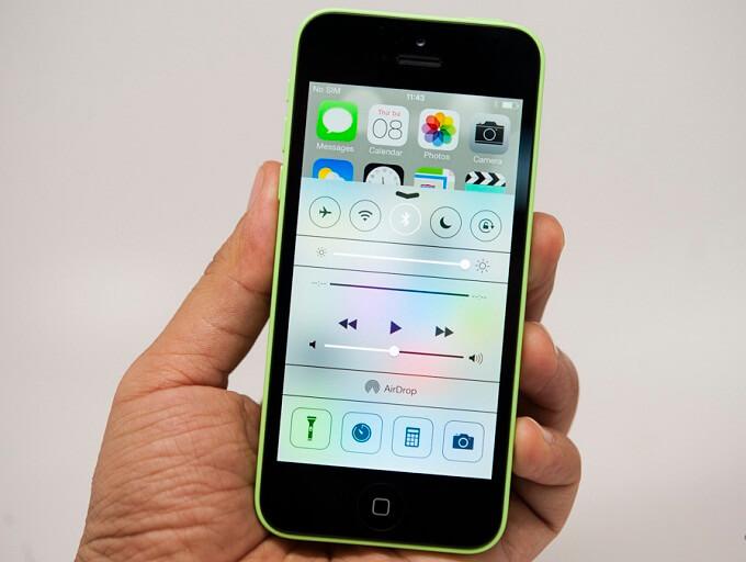 iphone-5c-16gb-cu-duchuymobile-1