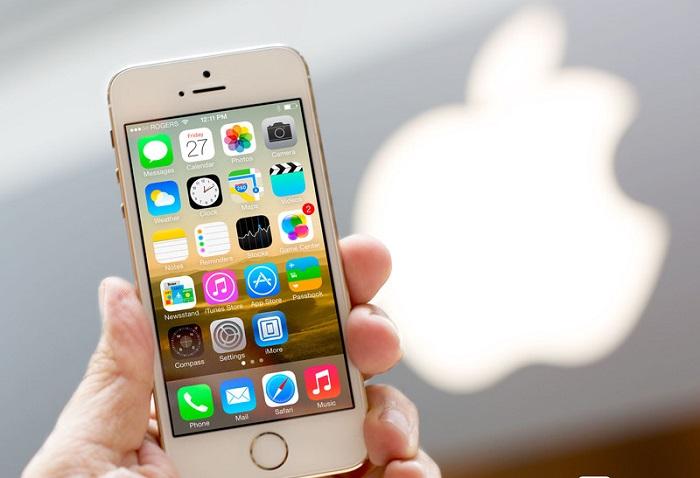 iphone-5s-quoc-te-gia-3-trieu-de-bep-doi-thu-cung-phan-khuc-duchuymobile-2