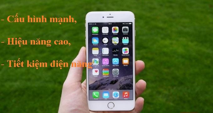iphone-6-plus-16gb-chua-active-troi-bao-hanh-duchuymobile