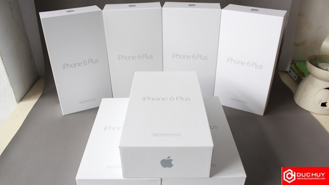 iphone-6-plus-chua-active-nguyen-hop-duchuymobile
