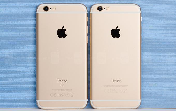 iphone-6-va-iphone-6s-quoc-te-cu-duchuymobile