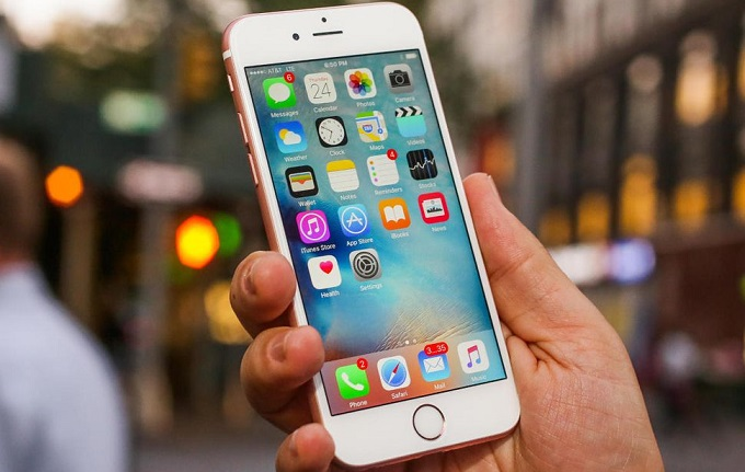 iphone-6s-32gb-chua-active-troi-bao-hanh-la-gi-duchuymobile