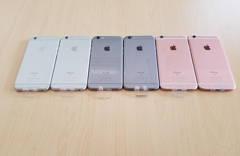 so-sanh-iphone-6s-lock