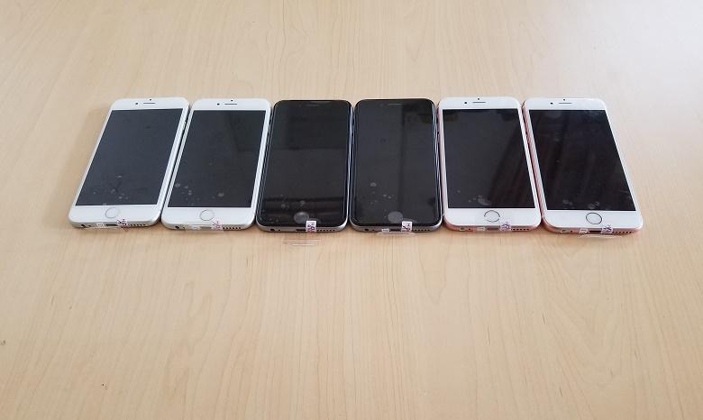 iphone-6s-lock