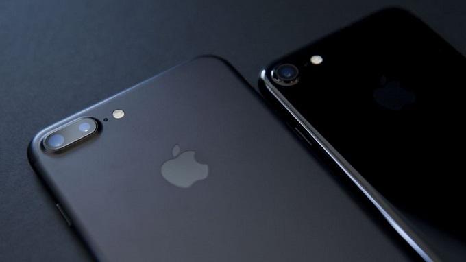 iphone-7-7-plus-fpt-troi-bao-hanh-duchuymobile