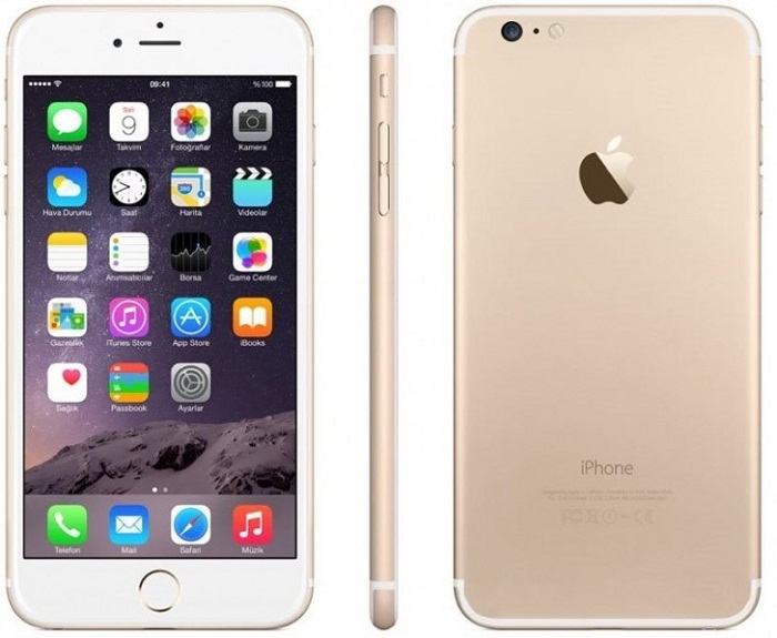 iPhone 7 giá tốt