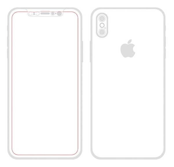 giá iphone 8