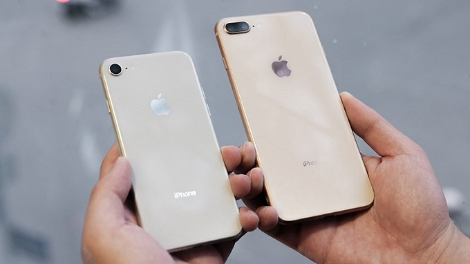 iphone-8-iphon-8-plus-duchuymobile