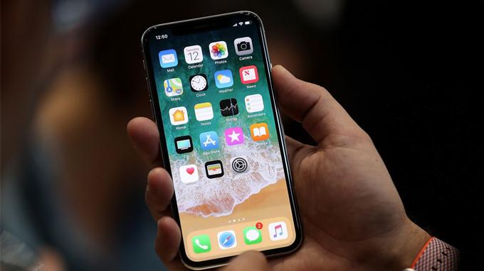 iphone-x-top-5-smartphone-cao-cap-duchuymobile