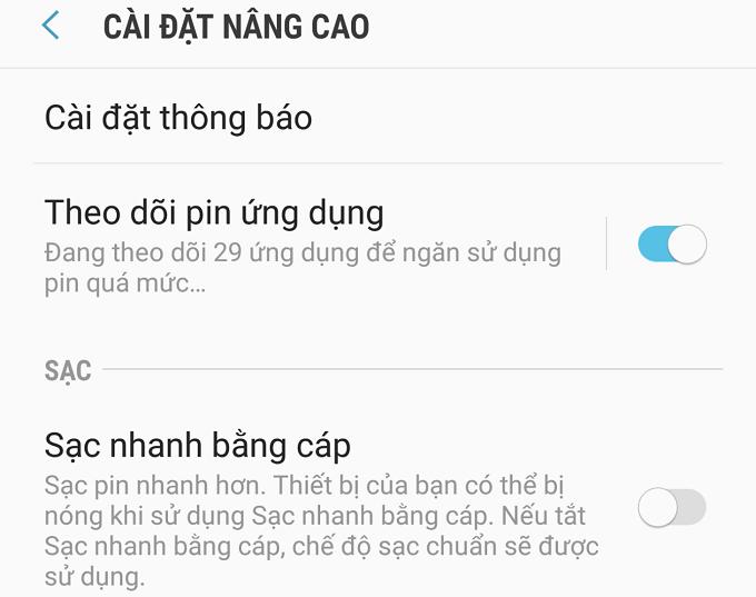kich-hoat-tinh-nang-sac-nhanh-tren-samsung-galaxy-note-fe-cong-ty-duchuymobile