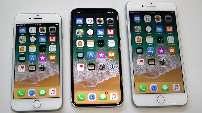 kiem-tra-so-kieu-may-iphone-8-8-plus-iphone-x-duchuymobile