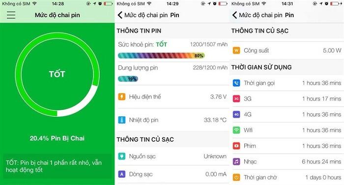 kiem-tra-thong-tin-pin-cpu-ram-tren-iphone-sieu-an-tuong-duchuymobilecom-1