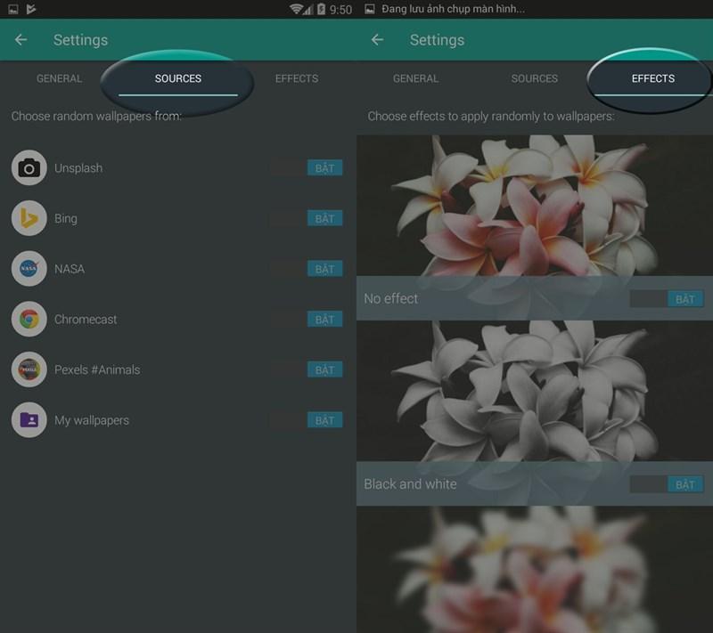 lac-tay-doi-hinh-nen-smartphone-android-duchuymobile