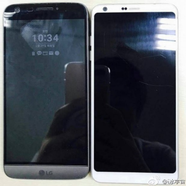 lg-g6-duoc-dat-canh-lg-g5