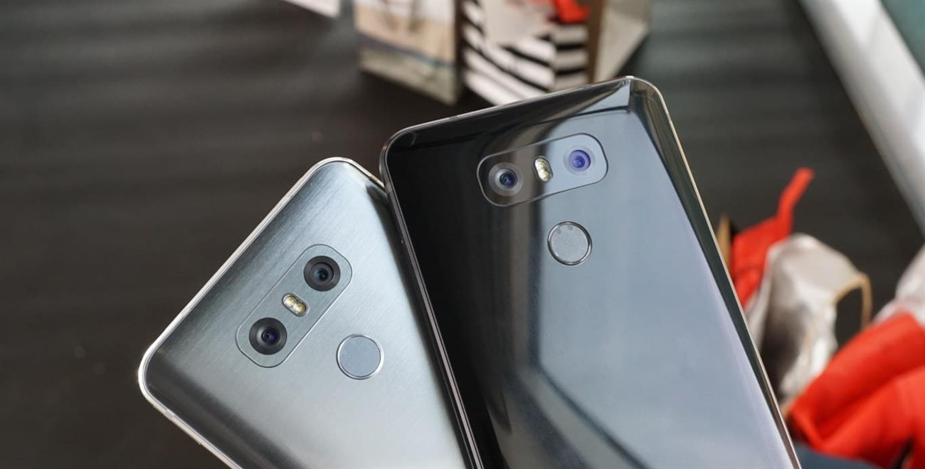 lg-g6-trong-cuoc-chien-camera-phone-voi-loat-flagship-dinh-dam-duchuymobile-1