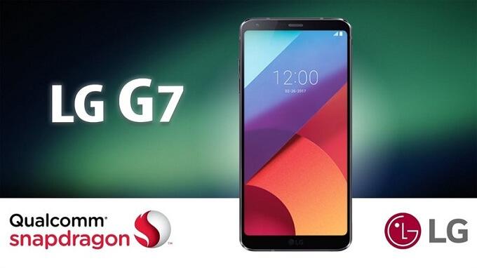 lg-g7-duchuymobile