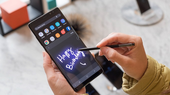 live-message-samsung-galaxy-note-8-cong-ty-duchuymobile