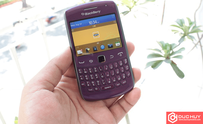 man-hinh-blackberry-curve-9360-gia-re-duchuymobile