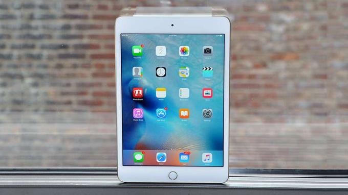 man-hinh-ipad-mini-3-4g-wifi-like-new-duchuymobile