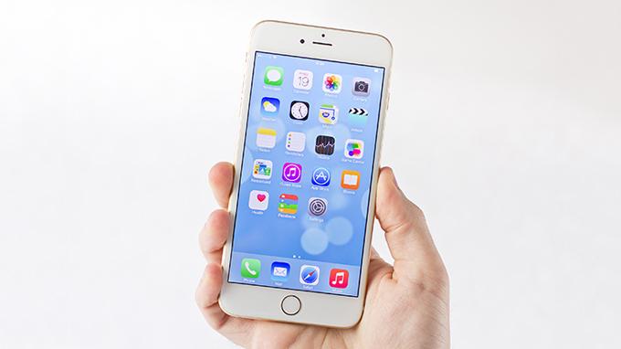 man-hinh-iphone-6-32gb-fpt-duchuymobile