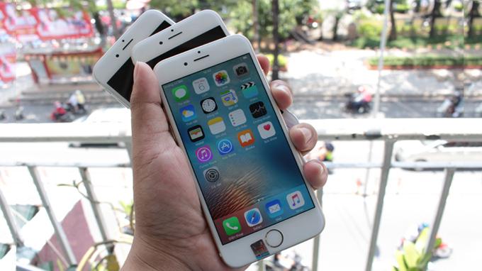 man-hinh-iphone-6-lock-duchuymobile