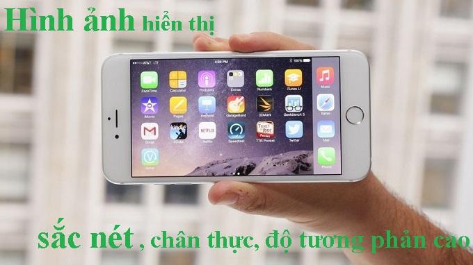 man-hinh-iphone-6-plus-16gb-chua-active-troi-bao-hanh-duchuymobile