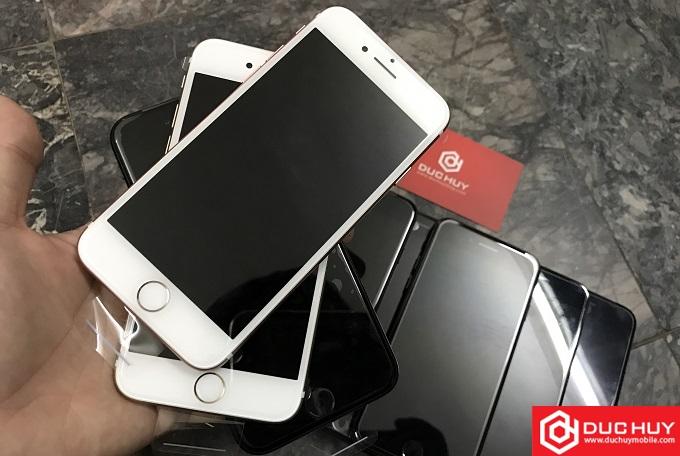 man-hinh-iphone-7-fpt-troi-bao-hanh-duchuymobile