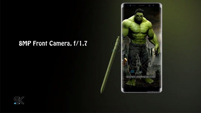 man-hinh-samsung-galaxy-note-8-hulk-edition-duchuymbile