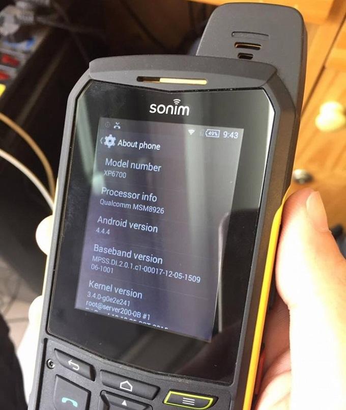 man-hinh-sonim-xp6700-duchuymobile