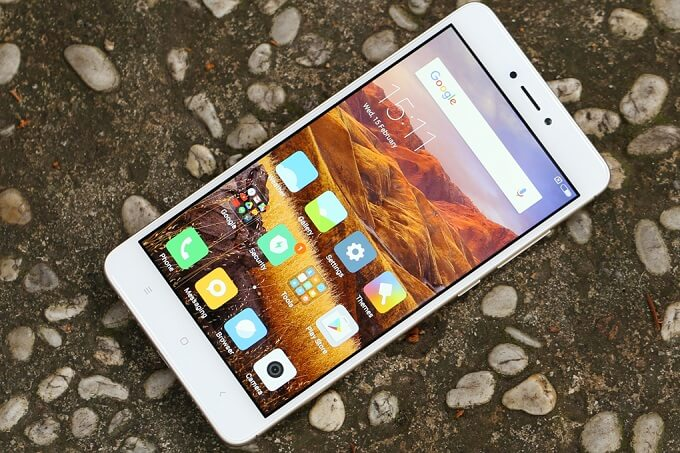 man-hinh-xiaomi-redmi-note 4-duchuymobile