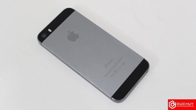 mat-lung-iphone-5s-lock-chua-active-duchuymobile