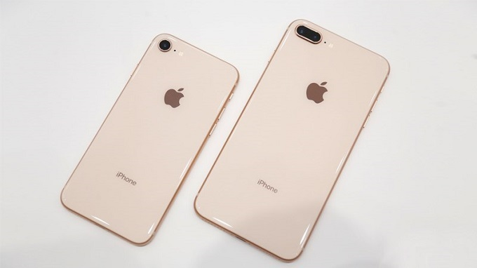 mat-lung-iphone-8-64gb-cu-duchuymobile