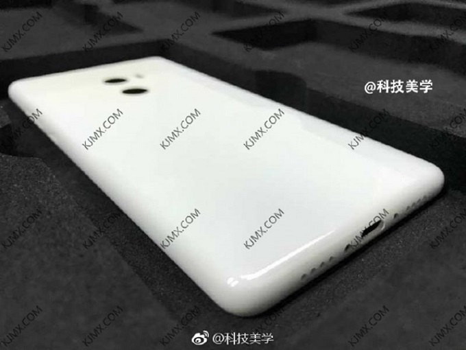 mat-lung-thong-tin-xiaomi-mi-mix-2-duchuymobile