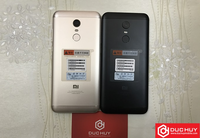 mat-sau-xiaomi-redmi-5-plus-gia-re-duchuymobile