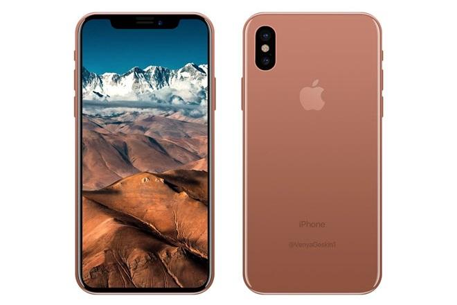 mau-iphone-8-duchuymobile