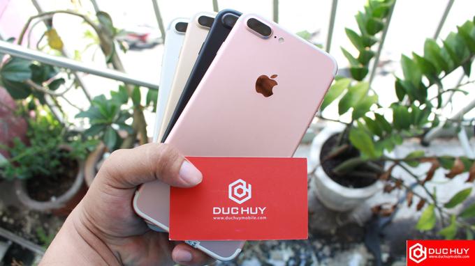 mau-sac-iphone-7-plus-cu-duchuymobile