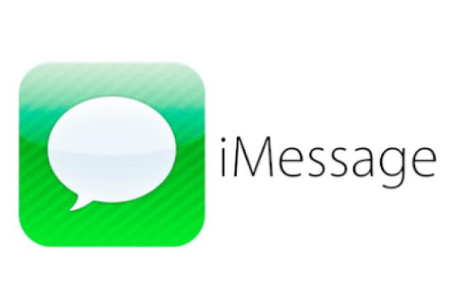 Mẹo đồng bộ tin nhắn iMessage