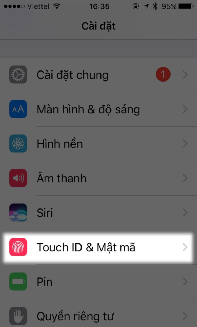 meo-tang-do-manh-mat-khau-tren-iphone-don-gian-1-duchuymobile