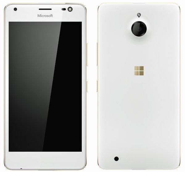 microsoft-lumia-850-1
