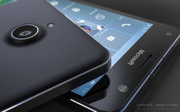 microsoft-lumia-850-3